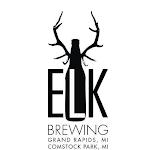Elk Mango Wheat