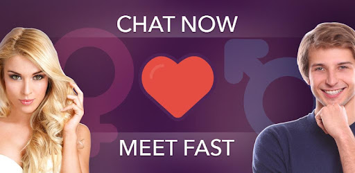 Fastmeet com sign up