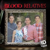 Blood Relatives
