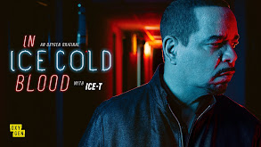 In Ice Cold Blood thumbnail