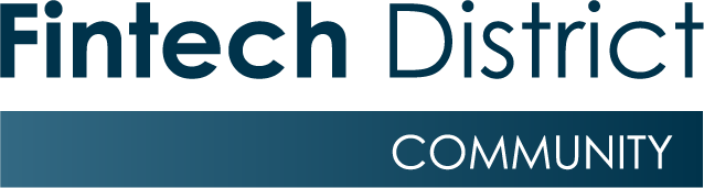 PINV - Fintech District Community