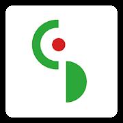 Mobilbank Privat
