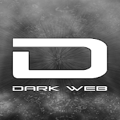 Delve into Dark Web