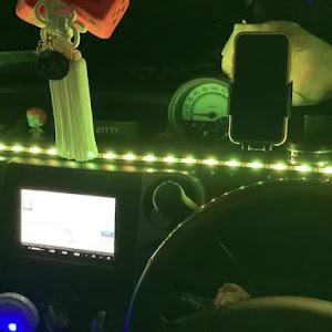 bB NCP31のカスタム事例画像 ☞れいちゃみ☜さんの2021年10月17日21:50の投稿