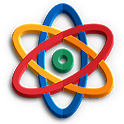 Ergon-2 Icon Pack icon