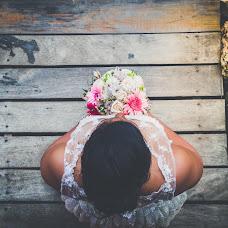 Wedding photographer Rafael Corzo (rafacorzo). Photo of 28.01.2016