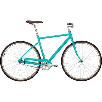 "Civia Venue Single-Speed Coaster Bike - 26"""