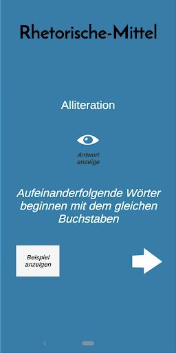 Download Rhetorische-Mittel-Deutsch 9 2