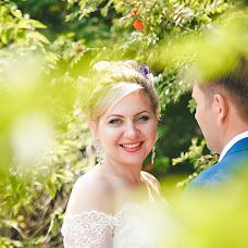 Wedding photographer Yuliya Shauerman (Shauerman). Photo of 18.09.2015