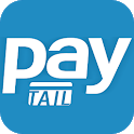 Paytail icon