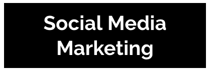 RB Consulting - Social Media Marketing