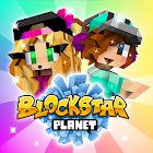RoboBlast Planet Varies with device