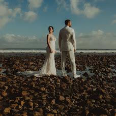 Wedding photographer José luis Hernández grande (joseluisphoto). Photo of 21.07.2018