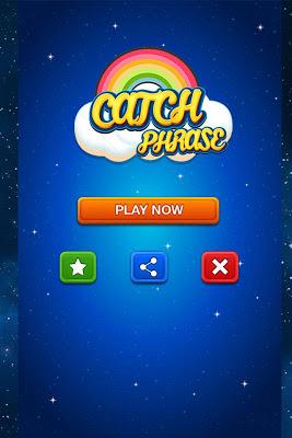 Catch Phrase 2016 - screenshot