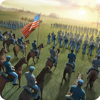 Mod Hacked APK Download Army Of Allies 1 6 50
