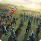 War and Peace: Build an Army in the Epic Civil War Android apk