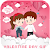 Valentine Day GIF 20  file APK for Gaming PC/PS3/PS4 Smart TV