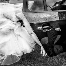 Wedding photographer Katrin Küllenberg (kllenberg). Photo of 08.01.2018