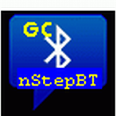 GCnStep BT for nStep