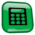 calCom - Commercial Calculator icon