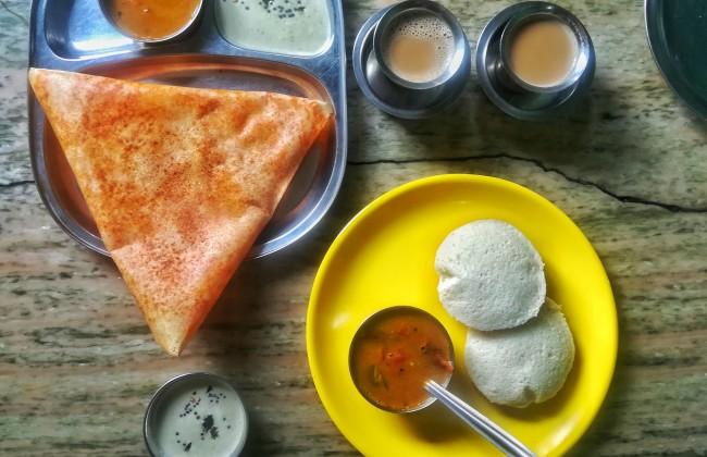 cafe_mysore_image