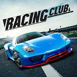 Racing Club 1.0.9