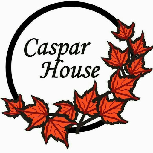 Caspar House