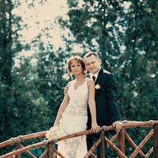 Wedding photographer Vyacheslav Gunchev (Slava). Photo of 30.05.2014