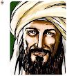 مكتبة الامام الشافعي الفقهية icon