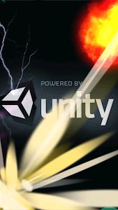Unity ParticleCatalog screenshot 0