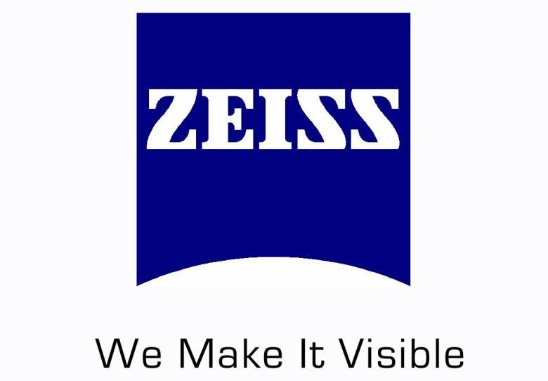 Kết quả hình ảnh cho zeiss logo