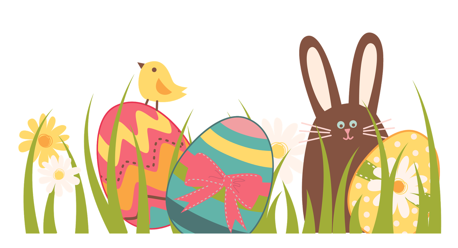 easter9.png