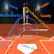 Pro of Baseball Batting Practice with 3D SL and AI Download for PC Windows 10/8/7