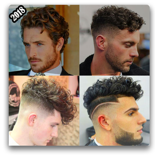 Download 1000+ Boys Men Hairstyles and Hair cuts 2017