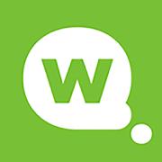 Wotif Hotels, Flights & Package deals