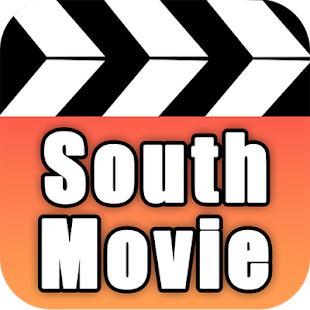 A-Z South Indian Movies (NEW + Hit +HD) - náhled