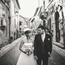 Wedding photographer Luigi Renzi (luigirenzi2). Photo of 23.07.2015