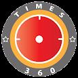 Times360 apk
