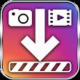 insta Downloader Photo & Video apk