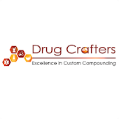 Drug Crafters