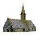 photo de Chapelle St-Vio (Chapelle St-Vio)