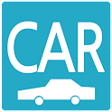 자동차 가격정보. 이달의 구매헤택