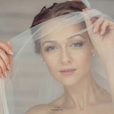 Wedding photographer Oleg Dekh (dekh). Photo of 11.05.2015