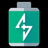 Droid BatterySaver