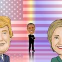 American Election 2016 USA