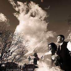 Wedding photographer Duman Kasym (kassym). Photo of 20.05.2015