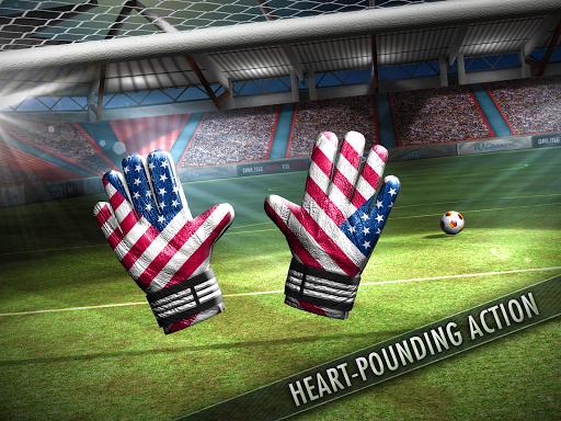 Soccer Showdown 2015 apkmind screenshots 7