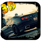 Extreme Speed Racing 3D