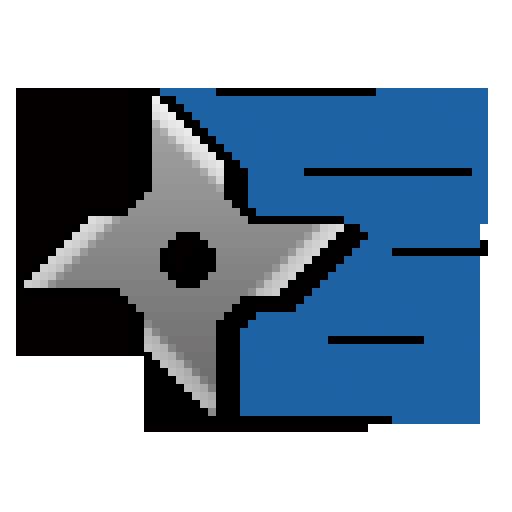 표창키우기 (game)