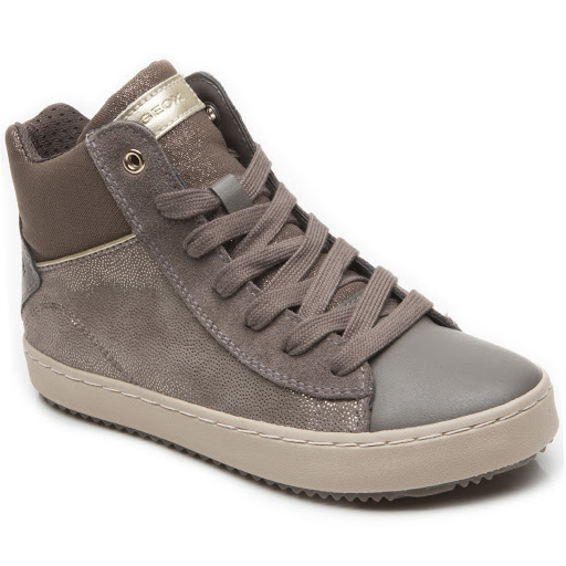 Kalispera High Top
